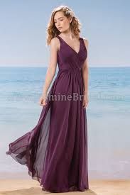 bridesmaid couture stunning bridesmaids dresses