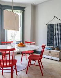 Dining Room Chairs Design Within Reach