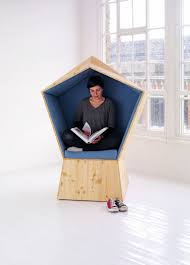 Tilted Chair Creative Glassdoor by 32 Best Cool Work Places Images On Pinterest Office Designs