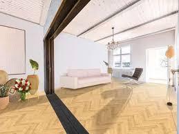stilvolle ein bis zweifamilienvilla zum modernisieren und