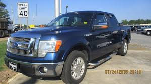 Pre-Owned 2010 Ford F-150 Crew Cab Pickup In De Queen #AFC44038 ... Preowned 2010 Ford F150 Lariat 4wd Supercab 145 In Bremerton Gets An All New Powertrain Lineup For 2011 Autoguidecom Wallpapers Group 95 4x4 Trucks Best Image Truck Kusaboshicom Harleydavidson The Iawi Drivers Log Autoweek Xl Medicine Hat Tsa38771 House Reviews And Rating Motor Trend 4 Door Cab Styleside Super Crew First Drive Svt Raptor