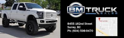 BM Truck Sales | Used Dealership In Surrey, BC V4N 1B2 Automotive Service Technician Program At Vancouver Island University Volvo Trucks In Calgary Alberta Company Commercial Canopy West Truck Accsories Fleet And Dealer Dick Hannah Competitors Revenue Employees Owler Company Profile 2018 Chevrolet Colorado For Sale Used Ram Specials Center Quality Repair Body Work Delta Bc Ati Ltd Bm Sales Dealership Surrey V4n 1b2 British Columbia National Custom Vacuum Manufacturing
