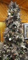 Mountain King Christmas Trees 9ft by 202 Best Christmas Trees Woodland Images On Pinterest Christmas