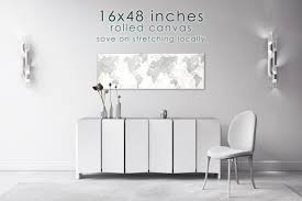 SALE 30% WORLD MAP Canvas Print Vintage Light White Gray ... Sephora Canada Promo Code Take The Tatcha Real Results Canvas On Demand Your Photo To Art Coupons By Greg Mont Lands End Coupon Code How Use Promo Codes And Coupons For Lasendcom Easter Discount Email With From Whtlefish Vistaprint Deals 2019 Fat Quarter Shop Discount Coupon Vapingzonecom Code Ebay Australia 10 Argos Vouchers Yogurtland Discounts Bags Bows 17com Slash Freebies Cvasmandyrphotoartuponcodes Ben Olsen Auto Fetched Bigcommerce Guide