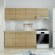 küchenmöbel hit küchenblock komplett küche set einbauküche