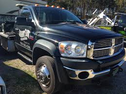 Dodge Self Loader Tow Trucks For Sale, | Best Truck Resource 1999 Used Ford Super Duty F550 Self Loader Tow Truck 73 Wrecker Tow Trucks For Sale Truck N Trailer Magazine For Dallas Tx Wreckers Platinum 2005 Ford F350 44 Self Loader Wrecker Sale Pinterest Home Kw Service Towing Roadside 2018 New Freightliner M2 106 Wreckertow Jerrdan Video At Atlanta Sales Inc Facebook F 450 Xlt Pin By Detroit On Low Wrecker F350 Superduty Wheel Lift 2705000