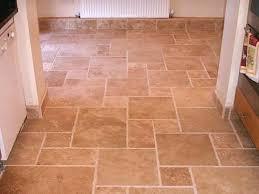 Floor Mat For Home Gorgeous Rubber Mats Zen