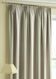 Teal Blackout Curtains Pencil Pleat by Twilight Green Thermal Pencil Pleat Curtains Com