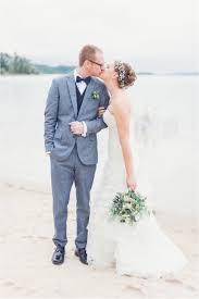 Jolly Pumpkin Traverse City Weddings by Best Of Weddings 2016 Jennifer Boris Photography