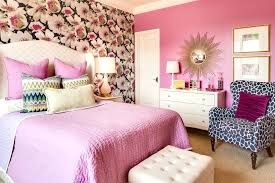 Pink Bedroom Decor Large Size Of Ideas Teenage Girl Rooms