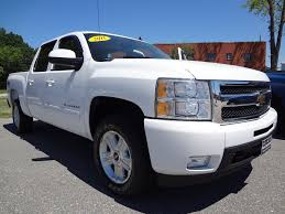 2011 CHEVROLET SILVERADO 1500 LTZ Z71 4X4 CREW CAB - YouTube 2011 Chevrolet Silverado 2500hd Overview Cargurus 1500 Fuel Full Blown Pro Comp Leveling Kit Chevygmc Hd Trucks Heavy Duty 8lug Magazine Sold2011 Chevrolet Silverado Crew Cab Rocky Ridge 6 Lift Midsize Truck Review Chevy 2010 Chicago Auto Show Coverage 2500 Ltz Crew Cab An Iawi Drivers Photo Glerytotal Image Sport Pittsburgh Pa Price Photos Reviews Features Pass Center 12013 3500 072010 Bumper Mount And Rating Motor Trend