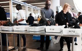 Aadvantage Executive Platinum Desk by Jfk Airport Terminal Guide U2014 Tips On Terminals 1 2 4 5 7 8
