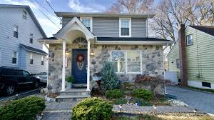 100 Modern Homes For Sale Nj Union Real Estate Union NJ Zillow