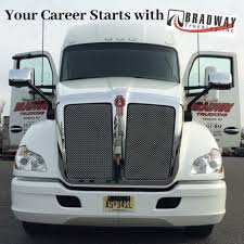 Bradway Trucking Inc. - Domov | Facebook Bradway Trucking Inc Vineland Nj Rays Truck Photos Ritchie Holds Largestever Auction In Hartford Conn Cstruction Ceos Community Service Kreilkamp Truckload Refrigerated And Dry Van Carrier Untitled Trip To Lynn Mass Train For A New Career This Fall Us Department Of Transportation Federal Motor Safety Air Brake Test Cdl Youtube