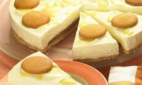 apfel eierlikör torte