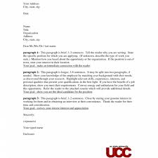 Cover Letter Generator Full Size Of Free Creator And Resignation