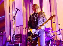 Thirty Three Smashing Pumpkins by The Smashing Pumpkins Concert Setlists Setlist Fm