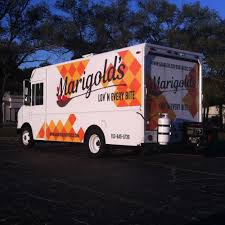 Marigold's Food Truck - Kansas City Food Trucks - Roaming Hunger Eat Arepas Food Truck Kansas City Trucks Roaming Hunger Monster Challenge Youtube American Simulator From To St Louis With Fleetjpg Terex Bt3470 Boom Ansi Crane For Sale In Columbia South Austin Wayne Self Niece Motsports Team Race Stan Holtzmans Pictures The Official Collection Hauler Impel Pumper Carrie Underwood Tribute Truck My Town Life Man Marigolds 2006 Ford F350 Super Duty Dump Bed Pickup Item Dc533
