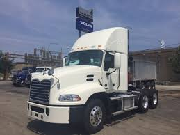 QUAILTY NEW AND USED TRUCKS, TRAILERS, EQUIPMENT AND PARTS FOR SALE Teslas Electric Semi Truck Gets Orders From Walmart And Jb Global Uckscalemketsearchreport2017d119 Mack Trucks View All For Sale Buyers Guide Quailty New And Used Trucks Trailers Equipment Parts For Sale Engines Market Analysis Professional Outlook 2017 To 2022 Commercial Truck Trader Youtube Fedex Ups Agree On The Situation Wsj N Trailer Magazine Aerial Work Platform By Key Players Haulotte Seatradecom Used Trucks
