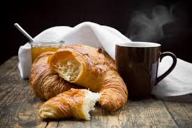 Panera Pumpkin Muffin Nutrition by Croissant Nutrition Facts Calories And Health Benefits