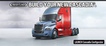 100 Thomas New Trucks Freightliner Western Star Trucks Many Trailer Brands Texas