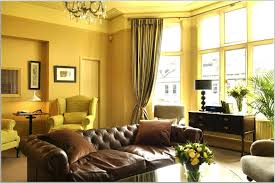 Living Room Curtain Ideas For Small Windows by Living Room Curtain Ideas For Small Windows Doherty Living Room