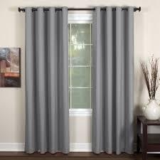 Target Velvet Blackout Curtains by Curtain Cool Design Gray Curtain Panels Ideas White Blackout