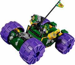 Lego – Superheroes – Hulk Vs. Red Hulk – 76078 - CWJoost Jual Hot Wheels Monster Jam Hulk Loose Di Lapak Story Kids Superfunk02 Steve Kinser 124 11 Quake State 2003 Sprint Car Xtreme Marvel Spider Man Hogan Big Truck Funny Race Lego Super Heroes Vs Red Build Toy Set For C4d Cafe Gallery Wwwc4dcafecom Channel National Rock Racing Association Wwe Top 10 Halloween Havoc Moments Featuring Goldberg Bret Hart And Sales Sri Lnaka Modified Cars Where Are They Now The Hulkster Dungeon Of Doom Trucks Vs 76078 At Mighty Ape Nz Ryan Bramhall Buggy Sharks Spiderman Cartoon While Fishing