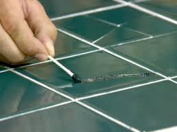 repairing chipped ceramic tile images tile flooring design ideas