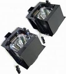 projector replacement l bulb for epson powerlite w11 1211