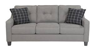 Ashley Larkinhurst Sofa Sleeper by Ashley Sleeper Sofa Reviews Home Design