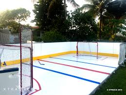 Xtraice - Residential Synthetic Ice Rink - SportProsUSA 22013 Backyard Ice Rink The Morgan Demers Blog 25 Unique Ice Rink Ideas On Pinterest Hockey Sixtyfifth Avenue Skating Ez Ice 60 Minute The Green Head Kit Standard Sizes And Great Advice Outdoor Builder Year Round Rinks Archives D1 Photo Collection Hockey Background Plans Wood Executive Desk
