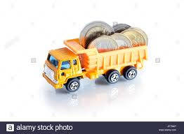 Business Concept. Toy Dump Truck With European Coins On White Stock ... Dump Truck Business Plan Examples Template Sample For Company Trash Removal Service Dc Md Va Selective Hauling Chiang Mai Thailand January 29 2017 Private Isuzu On Side View Of Big Stock Photo Image Of Business Heavy C001 Komatsu Rigid Usb Printed Card Full Tornado 25 Foton July 23 Old Hino Kenworth T880 Super Wkhorse In Asphalt Operation November 13 Change Your With A Chevy Mccluskey Chevrolet