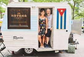 Toronto Food Trucks Go Retro By Refurbishing Vintage Vehicles | The Star Where To Eat On The Street Miamis 13 Essential Food Trucks Eater Crave Truck Home Facebook Jazz Fest March 2018 Players 4 Editorial Stock Photo Image Of Fort Lauderdale Florida Step Van Wrap By 3m Certified The Gator Grill Food Truck At Sawgrass Recreation Park W Airboat Vehicle Miami Pop Starz Flagstaff Frenzy Presented Shadows Foundation Weston Trailer Big Ragu Italian Camarillo Ranch Presents Tbt Festival Los Angeles Best Restaurant In Reginas Farm Foodanddrink Meet Royal Gunter Savoury Eats Greater Ft Voyage