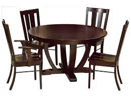 File American Furniture