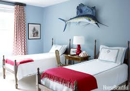 Full Size Of Bedroomboys Room Decor Guys Bedroom Ideas Kids Colors Girl Large