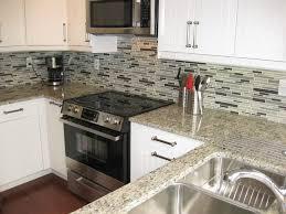 santa cecilia granite with white cabinets granite countertophome