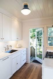 kitchen design cottage kitchen lighting modern kitchen lighting