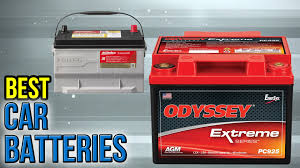 6 Best Car Batteries 2017 - YouTube Best Choice Products 12v Ride On Car Truck W Remote Control Howto Choose The Batteries For Your Dieselpowerup Agm Battery Reviews In 2018 With Comparison Chart Shop Jump Starters At Lowescom Twenty Motion Deka Review Reviews More Rated In Hobby Train Couplers Trucks Helpful Customer 5 For Cold Weather High Cranking Amps Amazoncom Jumpncarry Jncair 1700 Peak Amp Starter Car Battery Chargers Motorcycle Ratings