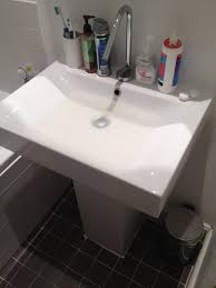 Bathtub Stopper Stuck In Pipe by 28 Sink Stopper Stuck Bathroom Bathtub How Can I Remove A