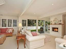 100 Beach Houses Gold Coast Hamptons Living On The Lake At Palm