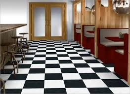armstrong classic white 51911 vct tile excelon imperial texture
