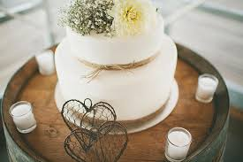 Guide To Wedding Cakes In Dubai Best Shops