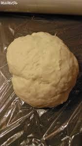 pate brisee au fromage pâte brisée au fromage blanc pâte light mélimélflo