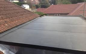 roof shingle roof coating home depot brilliant shingle roof