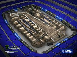 2018 Track Maps | Supercross Live Monster Truck Photos Allmonstercom Photo Gallery Advance Auto Parts Jam Oakland California Feb252012 Event Ticket Prices How 20 Became 75 The Tutor Medium Worlds Best Of Arena And Monsterjam Flickr Hive Mind Results Page 10 Tickets Sthub Buy Or Sell 2018 Viago Win A Family 4pack To Alice973 Sandys2cents Ca Oco Coliseum 21817 Review Monster Truck Just A Little Brit February 17 Allmonster 2015 Full Intro Youtube