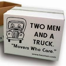 Two Men And A Truck Canada - YouTube Durham Team Two Men And A Truck 2 Guys And A Grill Edgewater Md Food Trucks Roaming Hunger Two Dead In Two Separate Crashes 680 News Men Truck Help Us Deliver Hospital Gifts For Kids Twomenrdu Twitter And Charlottesville Movers 1180 Seminole Trail Oshawa Columbia Sc Best Resource Fbi Reveals Details Of 48m North Carolina Gold Truck Robbery Wardrobe Boxes Are The Only Way To Move Your