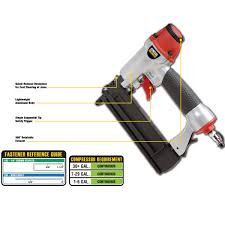Freeman Flooring Nailer Nails by Central Pneumatic Floor Nailer Home Design Ideas And Pictures