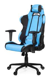 Arozzi Torretta XL Series Racing Style Gaming Chair, Black ... Maxnomic Gaming Chair Best Office Computer Arozzi Verona Pro V2 Review Amazoncom Premium Racing Style Mezzo Fniture Chairs Awesome Milano Red Your Guide To Fding The 2019 Smart Gamer Tech Top 26 Handpicked Techni Sport Ts46 White Free Shipping Today Champs Zqracing Hero Series Black Grabaguitarus