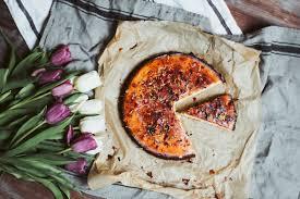 zitrone mascarpone kuchen laryloves